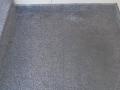 05 graniittrepi puhastamine soodapritsitöö tartus