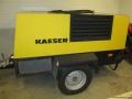 kompressor-kaeser-m76
