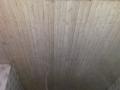 004 puitlae puhastus soodaga soodapuhastus