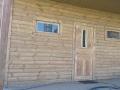 010-soodapritsiga-puhastatud-puitmaja