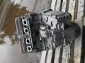 06 mootori värvist puhastamine
