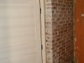 007 soodaga seina puhastus
