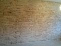 01 tellistest seina soodapritsitööd tartus