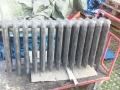 03 soodapritsiga puhastatud radikas