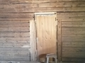 008 vana puitukse taastamine