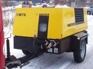 kaeser-m76